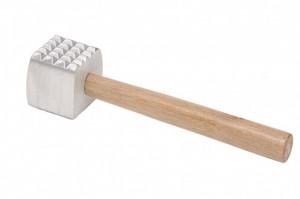 Enseres utensilios de cocina for Enseres para cocina